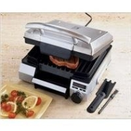 George Foreman GFSG80