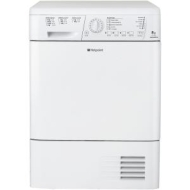Hotpoint TCL 780 P