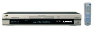 JVC XVS65GD DVD Player