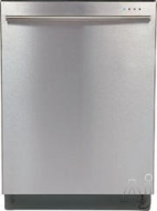 LG Built In Dishwasher LDF8812ST