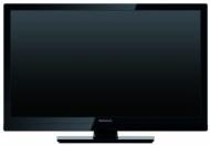 "Magnavox Model 32me402v/f7 (32"") Led Hdtv 60hz 3hdmi 1080p Television"
