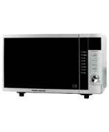 Morphy Richards AG820AKF Microwave AND Grill