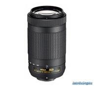 Nikon D3350 Appareil photo numérique Reflex 24.2 Kit Objectif 18-55 mm VR II Noir