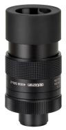 Opticron 40936 SDLv2 Oculaire HDFT pour longues-vues HR, ES, GS, IS et MM2