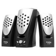 Frisby FS-806 speaker set