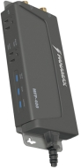 Panamax Flat Panel Surge Protector with Coax