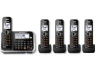 Panasonic KX-TG6845