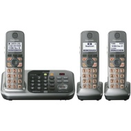Panasonic KX-TG7743S