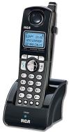 RCA H5401RE1 - - Phone