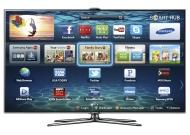 Samsung 65ES8000 Series (UN65ES8000 / UE65ES8000 / UA65ES8000)