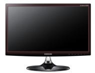 Samsung Syncmaster S23B350H