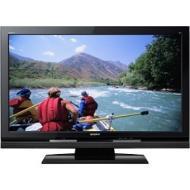 "Sony BRAVIA XBR KDL-XBR9 Series LCD TV (32"", 40"", 46"", 52"")"