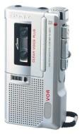 Sony M-560VS