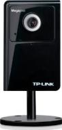 TP-Link TL-SC3430