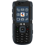 Telstra Tough T90 mobile phone