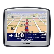 TomTom International BV 1EE0.052.09