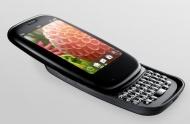 Palm Pixi Plus Phone (AT&T)