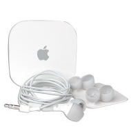 Apple 769944