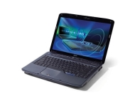 Acer Aspire 4937G (Core 2 Duo T9550 Processor 2.66GHz, 4GB RAM)