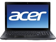 Acer LX.RD502.117