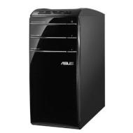 Asus CM6870-US015S