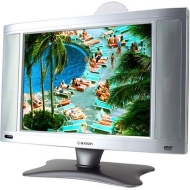 "Axion AXN7200 - 20"" LCD TV"