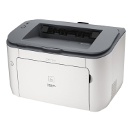 Canon I Sensys LBP 6200 D