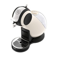 Dolce Gusto Melody III
