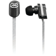 Ecko Unltd. Lace Ear Buds