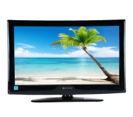 Element 32 inch LCD 720p HDTV Recertified 90 Day Warranty