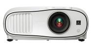 Epson PowerLite 3600e Home Cinema