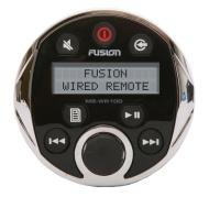 FUSION Electronics MS-WR600