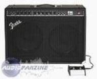 Fender [Frontman Series] FM 212R