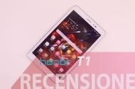 Huawei Honor Tablet T1 / MediaPad T1 8.0