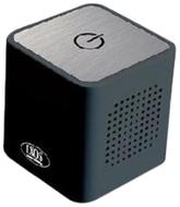 Ixos XMM238-WS Speaker CUBE White