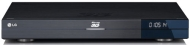 3d Wireless Network Blu-ray Disc Player