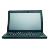 Lenovo ThinkPad Edge 503855U