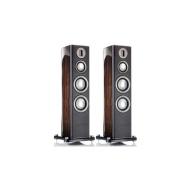 Monitor Audio PL 200