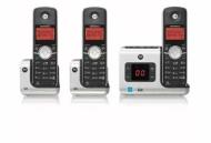 Motorola L403