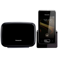 Panasonic KX-PRX110 / KX-PRX120