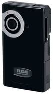 Thomson EZ201 Flash Media Camcorder