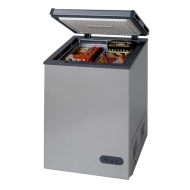 Avanti 3.4 cu ft Chest Freezer