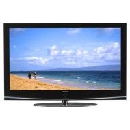 Samsung HPT4254 / HPT5054
