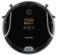 Samsung SR 8980 NaviBot S