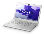 Sony Vaio S Series SVS1311N9E review (2012)