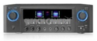 Technical Pro RX35U Professional Receiver with USB & SD Card Inputs