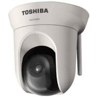 Toshiba IK-WB16A-W