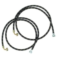 Whirlpool 8212638RP HOSE-FILL