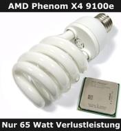 Hyrican Informationssysteme AG_392784 Hyrican PCK02714 C - Athlon 64 X2 5000+ 3GB/750GB DVD±LS GF8600GT VHP