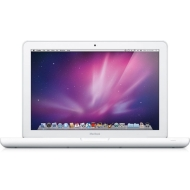 Apple MacBook (Core Duo, 2006)